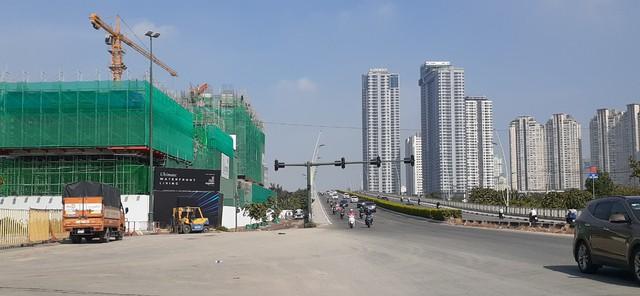 Toàn cảnh thị trường căn hộ TP.HCM 2020: Một năm tăng giá chóng mặt - Ảnh 17.