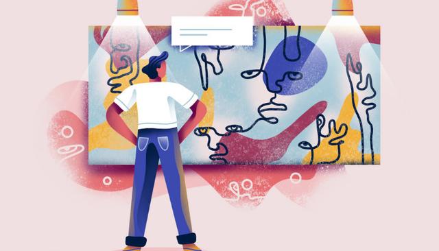 Tỷ phú thông thái Charle Munger: Người hiểu được 7 điều này có thể thành công vượt xa cả thiên tài  - Ảnh 2.