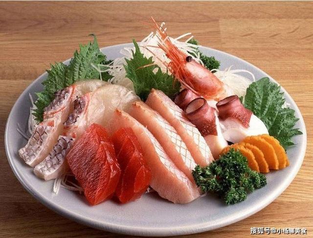 3 kiểu chế biến cá vừa ít dinh dưỡng lại có thể sinh độc hại sức khỏe, nên hạn chế ăn càng nhiều càng tốt - Ảnh 3.
