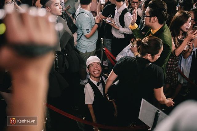 Hành trình 7 năm của WeChoice Awards: Dấu ấn diệu kỳ của tình yêu, tình người và những niềm tự hào mang tên Việt Nam - Ảnh 25.