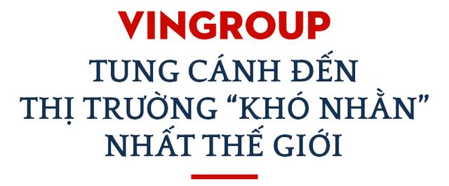 """Sứ mệnh Make in Vietnam, 5G và sự tái sinh của """"đại bàng"""" Việt - Ảnh 4."""