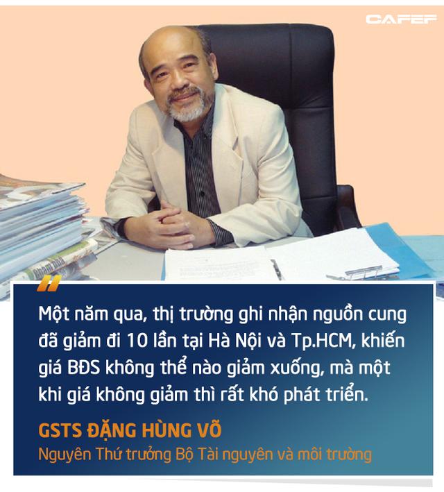 Toàn cảnh thị trường căn hộ TP.HCM 2020: Một năm tăng giá chóng mặt - Ảnh 11.