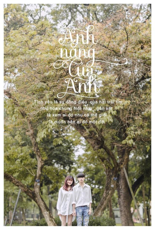 Nữ họa sĩ trẻ ở Hà Nội mắc ung thư, mổ sinh con trong tư thế ngồi: Có con em mới có nghị lực để sống và chữa bệnh - Ảnh 1.