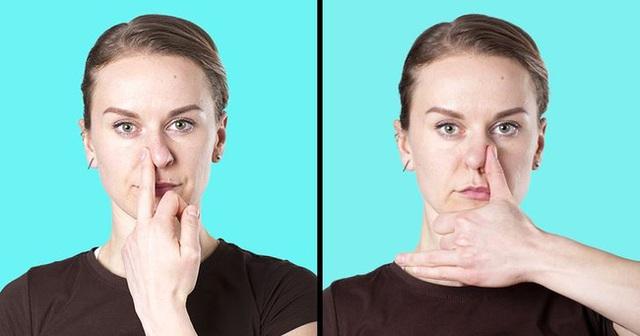 Phổi là bộ lọc tự nhiên bảo vệ cơ thể khỏi nhiễm trùng: Muốn phổi khỏe mạnh, cần làm 5 việc, thở theo 4 cách và tập 3 bài tập - Ảnh 11.