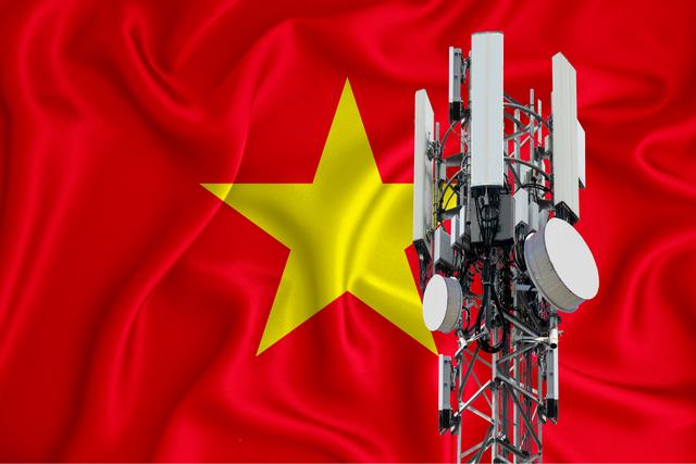 GS.TS Nguyễn Đức Khương: Việt Nam phải sợ nghèo đói, sợ lạc hậu và thua thiệt… như sợ Covid-19 thì phát triển kinh tế mới mạnh mẽ như chống dịch được ! - Ảnh 7.