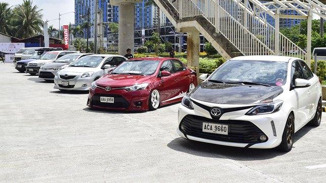 Khi nào là thời điểm tốt để bạn mua một chiếc xe ô tô mới? - Ảnh 4.