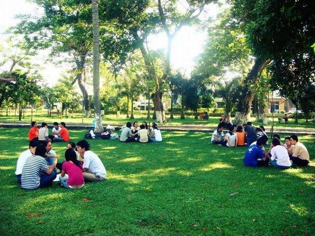 Ngỡ ngàng trước sự thay đổi của người Sài Gòn trong 1 thập kỷ: Những văn hóa giải trí từng là vàng son và khái niệm mới trong hai từ thư giãn - Ảnh 8.