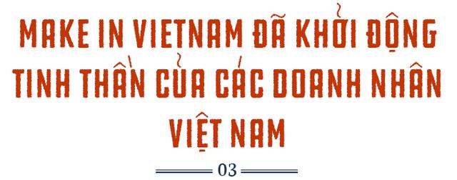 GS.TS Nguyễn Đức Khương: Việt Nam phải sợ nghèo đói, sợ lạc hậu và thua thiệt… như sợ Covid-19 thì phát triển kinh tế mới mạnh mẽ như chống dịch được ! - Ảnh 6.