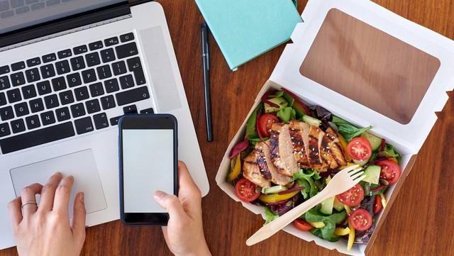 Việc làm vô thức trong bữa ăn của người Việt được chỉ ra là nguyên nhân đằng sau căn bệnh béo phì và tiểu đường loại 2 - Ảnh 3.