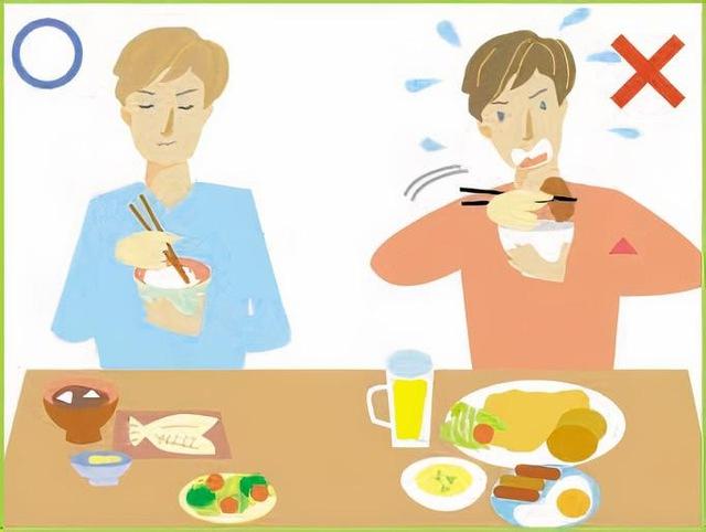 Tiết lộ 4 thói quen của những người khỏe mạnh nhất thế giới: Điều số 4 rất nhiều người khó làm được trong cuộc sống hiện đại - Ảnh 1.
