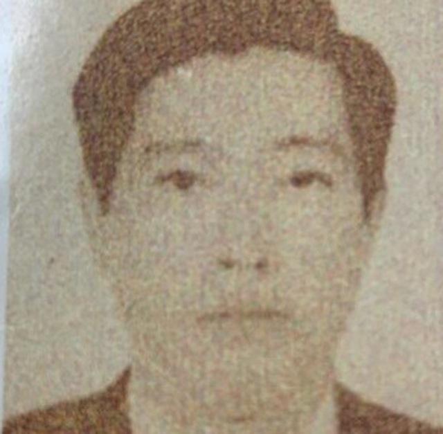 Công an TP HCM truy nã giám đốc Công ty Địa ốc Khang Gia  - Ảnh 1.