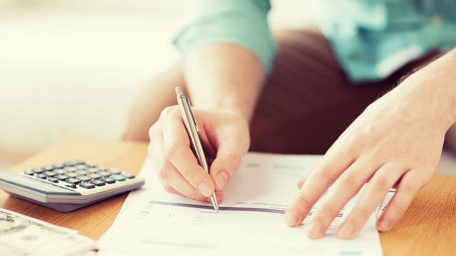 14 cách giúp bạn có thể lập ngân sách chi tiêu, áp dụng cho cuộc sống hàng ngày của bạn - Ảnh 1.