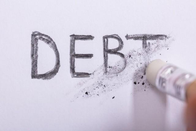 14 cách giúp bạn có thể lập ngân sách chi tiêu, áp dụng cho cuộc sống hàng ngày của bạn - Ảnh 2.