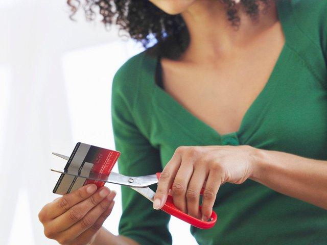 14 cách giúp bạn có thể lập ngân sách chi tiêu, áp dụng cho cuộc sống hàng ngày của bạn - Ảnh 3.