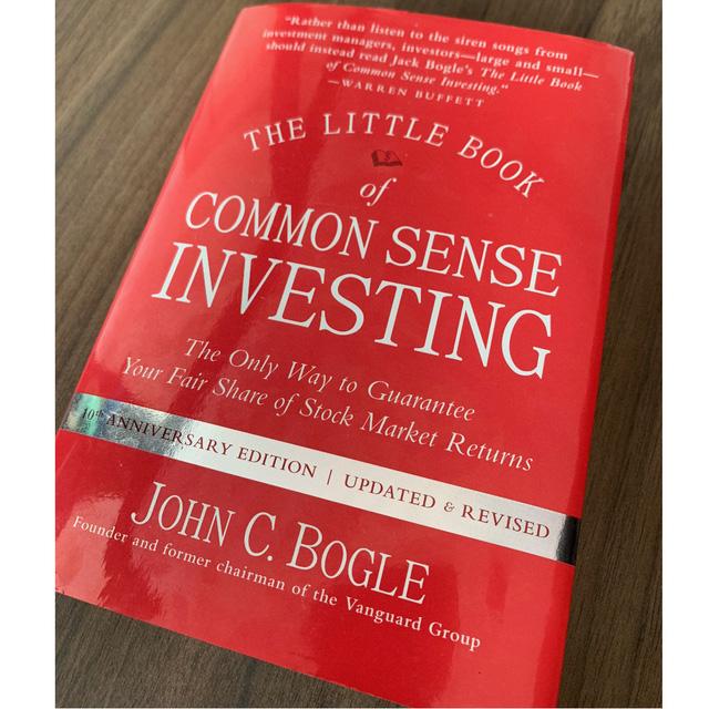 5 cuốn sách là kim chỉ nam giúp tôi đi đúng hướng tới sự tự do tài chính khi vừa 40 tuổi: Rất hữu ích nếu bạn đang tìm kiếm sự giàu có! - Ảnh 1.