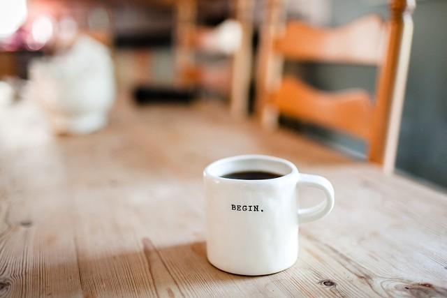 """Thành công không đến với những kẻ luôn muốn """"ngủ nướng: Người dậy sớm để hưởng đủ lợi ích về sức khỏe đến công việc, tâm trí không vội vã, tỉnh táo trong mọi quyết định - Ảnh 1."""