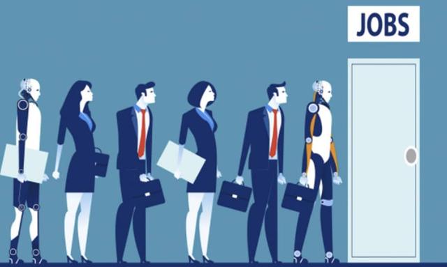Phần quan trọng trong viết CV được ví như con dao hai lưỡi: Muốn ghi điểm trong mắt nhà tuyển dụng tuyệt đối đừng dại dột làm điều này - Ảnh 3.