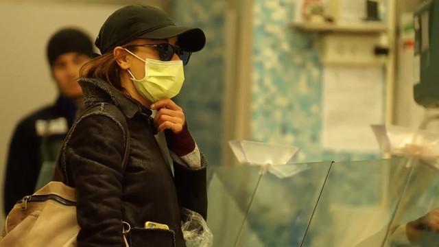 Tổng giám đốc WHO tiết lộ lý do số ca nhiễm COVID-19 tăng kinh hoàng trong những tháng vừa qua: Những người trẻ quá chủ quan! - Ảnh 1.