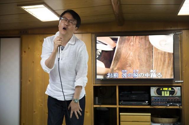 Chuyện đời thăng trầm như phim của cha đẻ máy hát Karaoke: Có lúc giàu sang nhưng trầm cảm, mất tiền khủng bản quyền song bất ngờ sánh ngang các huyền thoại thế kỷ 20 - Ảnh 6.