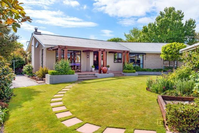 Nhà vườn dân dã nơi thôn quê, nơi mơ ước của giới nhà giàu - Ảnh 15.