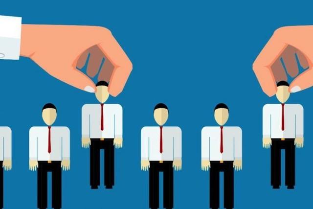Sự thật phũ phàng nơi công sở khiến ai ai cũng tỉnh ngộ: Giỏi chuyên môn không quyết định lương cao, quan trọng nhất là thái độ này - Ảnh 1.