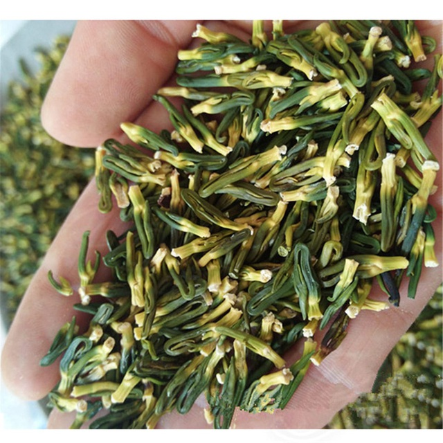 GS Đông y tiết lộ công thức trà Bát bảo: Món đồ uống dưỡng sinh nổi tiếng từ cổ chí kim - Ảnh 6.