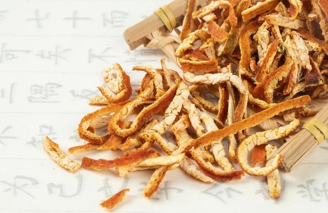 GS Đông y tiết lộ công thức trà Bát bảo: Món đồ uống dưỡng sinh nổi tiếng từ cổ chí kim - Ảnh 7.