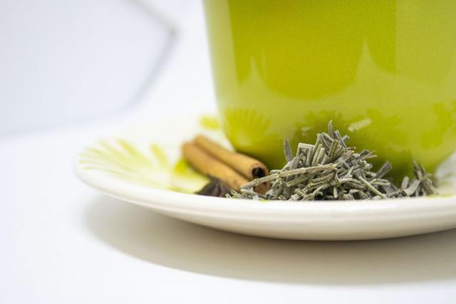 GS Đông y tiết lộ công thức trà Bát bảo: Món đồ uống dưỡng sinh nổi tiếng từ cổ chí kim - Ảnh 8.