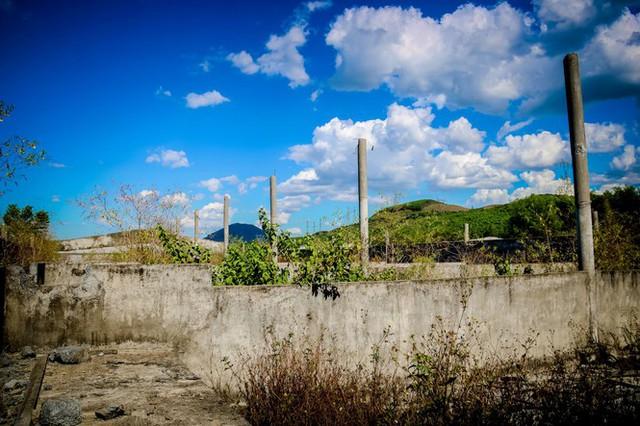 Cảnh hoang tàn tại trung tâm giống chăn nuôi đầu tư gần 20 tỷ đồng - Ảnh 10.