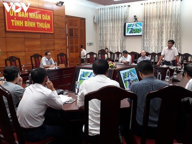 Đề nghị dừng xây cầu Văn Thánh theo hợp đồng BT tại Phan Thiết - Ảnh 2.