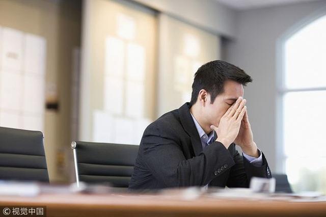 Thường xuyên ngáp chứng tỏ 3 bộ phận trên cơ thể xuất hiện vấn đề - Ảnh 2.