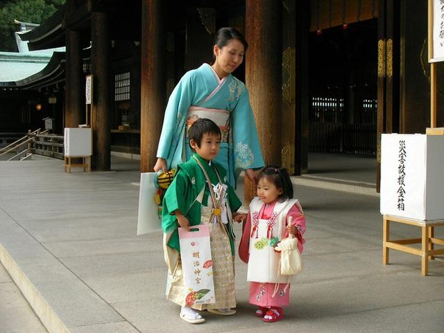 Mẹ Mỹ tiết lộ những bí mật đáng ngưỡng mộ trong cách nuôi dạy con của mẹ Nhật sau khi sống ở đất nước này - Ảnh 4.