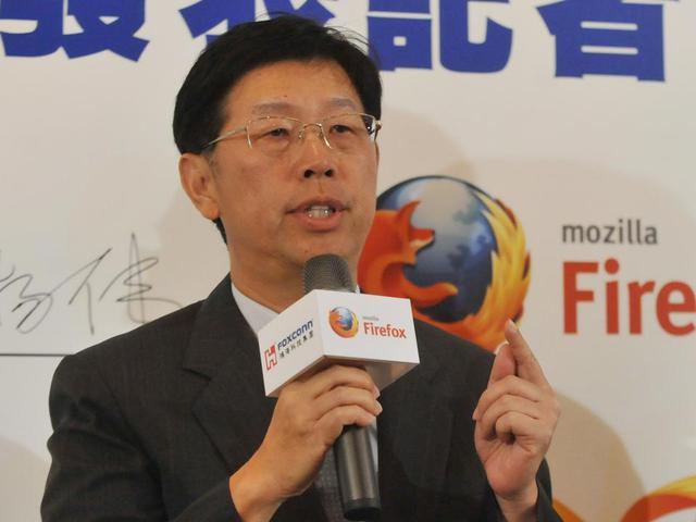 Forbes: Foxconn dựa trên cơ sở nào để chọn Việt Nam, Indonesia và các điểm đến khác? - Ảnh 1.