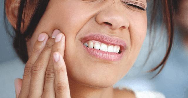 Người đàn ông khỏe mạnh bỗng đột tử sau 15 ngày bị đau răng, nguyên nhân sẽ khiến nhiều người giật mình xem lại bản thân - Ảnh 3.
