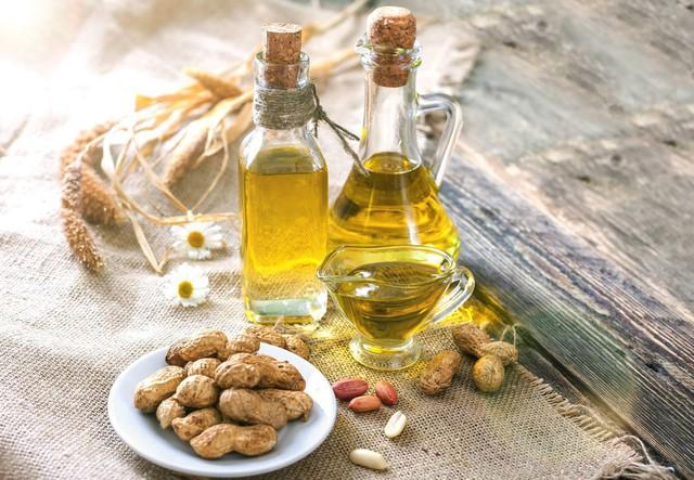 Đây là loại dầu ăn có thể chứa chất gây nguy hiểm cho sức khỏe: Hãy cẩn trọng khi dùng kẻo bệnh tật tìm đến với gia đình bạn lúc nào không hay - Ảnh 3.