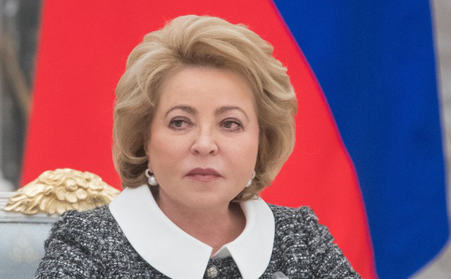Thu nhập quan chức Nga năm 2019: Tổng thống Putin 3 tỉ đồng, Thủ tướng 5,8 tỉ đồng - Ảnh 3.