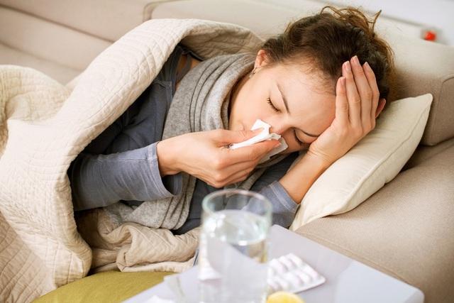 9 sai lầm phổ biến, ai cũng từng mắc phải một lần trong đời khi muốn bảo vệ và nâng cao sức khỏe mỗi ngày - Ảnh 2.