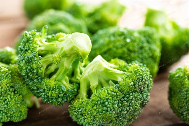 """10 thực phẩm siêu rẻ, """"càng ăn càng trẻ khỏe ai cũng nên tăng cường bổ sung - Ảnh 1."""