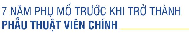PGS.TS.BS. Nguyễn Sinh Hiền: Telehealth là cuộc cách mạng - Ảnh 1.