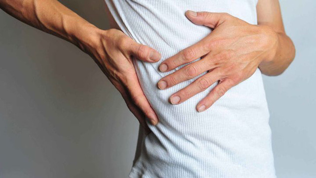 Có 6 tín hiệu trong cơ thể, ẩn chứa một sự thật: Ung thư đang ngấp nghé đe dọa bạn - Ảnh 3.