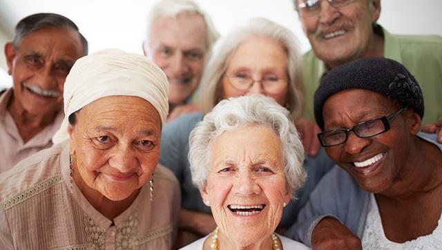 """Bí mật trường thọ của người dân Abkhazia: Cuộc sống về già """"vui, khỏe, có ích"""" nhờ văn hóa đặc biệt này - Ảnh 3."""