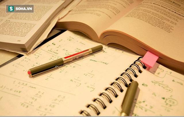 10 câu trắc nghiệm kiểm tra chỉ số EQ của Đại học Harvard, hãy xem bạn được bao nhiêu điểm! - Ảnh 2.