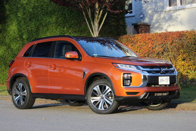 Top 10 nhà sản xuất ô tô đứng đầu về chất lượng - Ảnh 5.