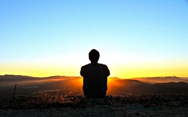 Khi nào bạn có thể chạm tới thành công? Đó là khi bạn nắm kiểm soát được nội lực của bản thân và nắm rõ những lời khuyên này - Ảnh 1.