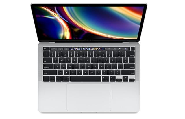 """Loạt MacBook của Apple """"chạy đua"""" xuống giá chạm đáy - Ảnh 4."""