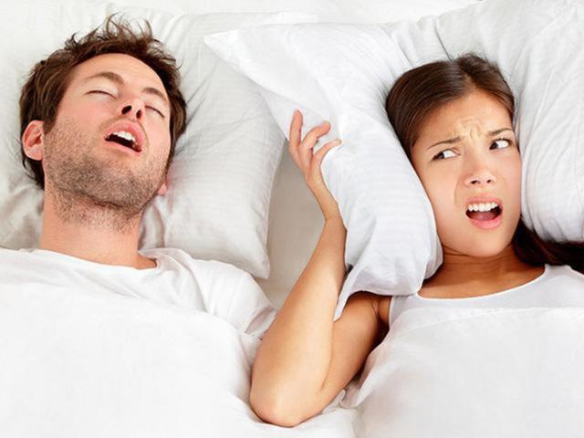 Những sản phẩm giúp bạn ngủ ngon, nạp năng lượng cho ngày mới làm việc hiệu quả - Ảnh 6.