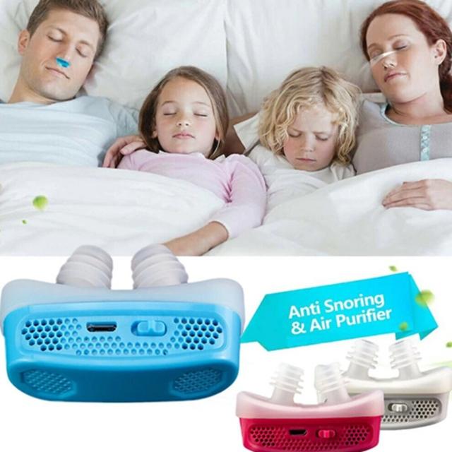 Những sản phẩm giúp bạn ngủ ngon, nạp năng lượng cho ngày mới làm việc hiệu quả - Ảnh 8.
