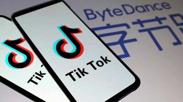 Trước lệnh cấm của ông Trump, ByteDance chấp thuận rút hết vốn tại TikTok Mỹ - Ảnh 1.
