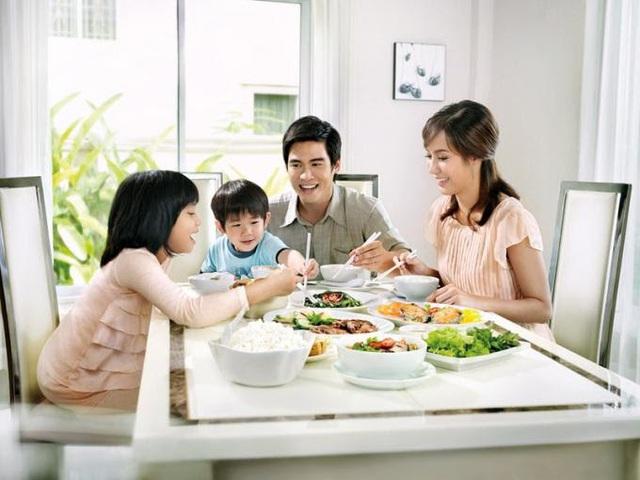 Sức khỏe dẻo dai không tự nhiên mà có: 9 quy tắc không nên, không vội và không hợp được những người sống thọ tuân thủ cực tốt - Ảnh 2.