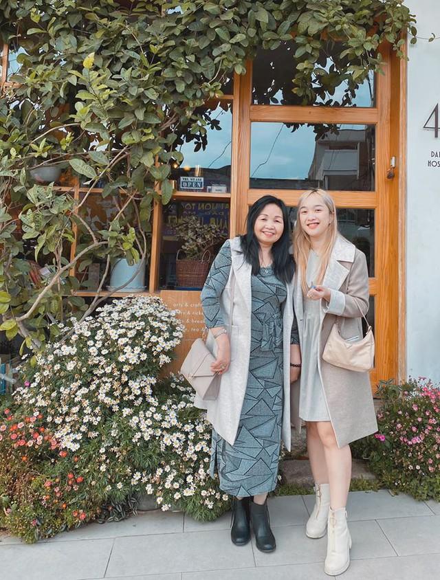 Không thể vi vu vì Covid-19 nhưng blogger du lịch đi 20 nước trước tuổi 30 Vũ Lan Chi đã kịp làm một việc còn quan trọng hơn: Tiết kiệm đủ tiền mua nhà - Ảnh 2.